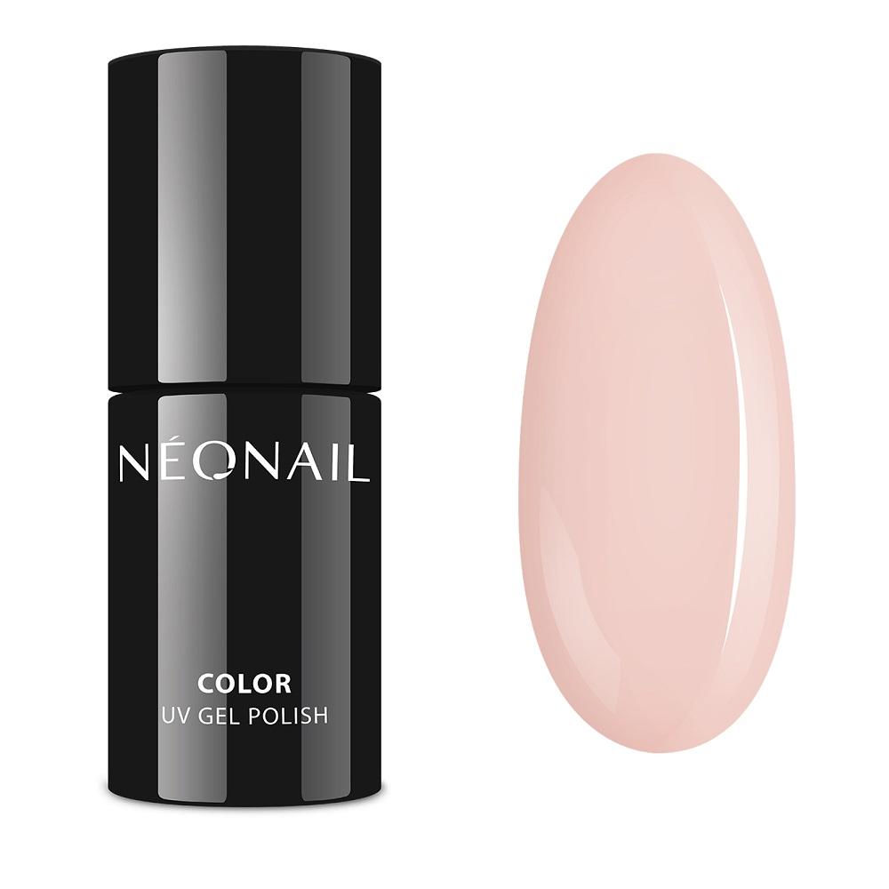 NEONAIL_UV Gel Polish Color lakier hybrydowy 8186-7 Brave Everyday