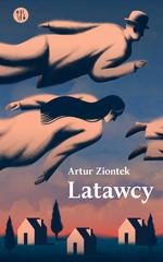 Latawcy
