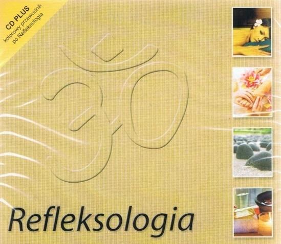 Refleksologia