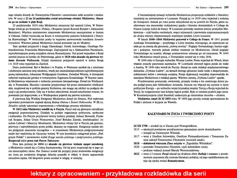 Antologia tragedii greckiej. Antygona, Król Edyp, Prometeusz skowany, Oresteja