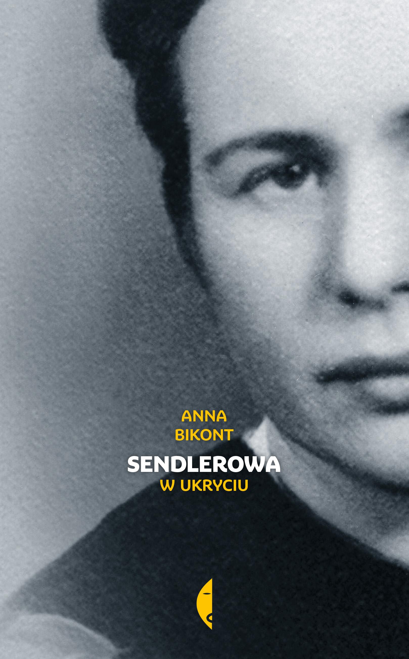 Sendlerowa. W ukryciu