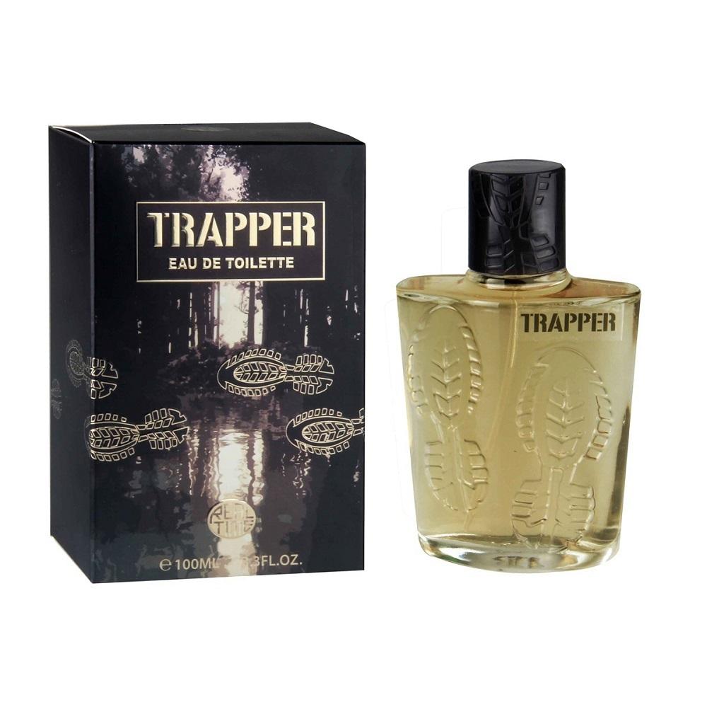 Trapper Woda toaletowa