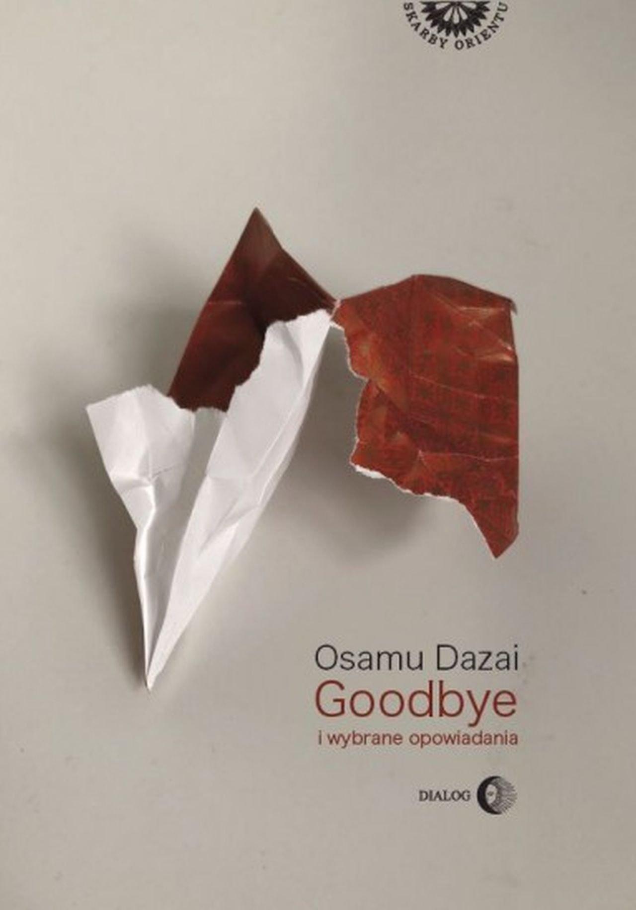 Goodbye i wybrane opowiadania