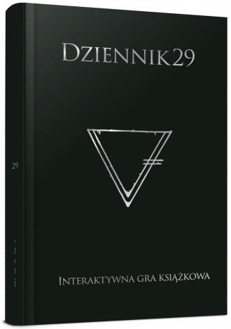 Dziennik 29