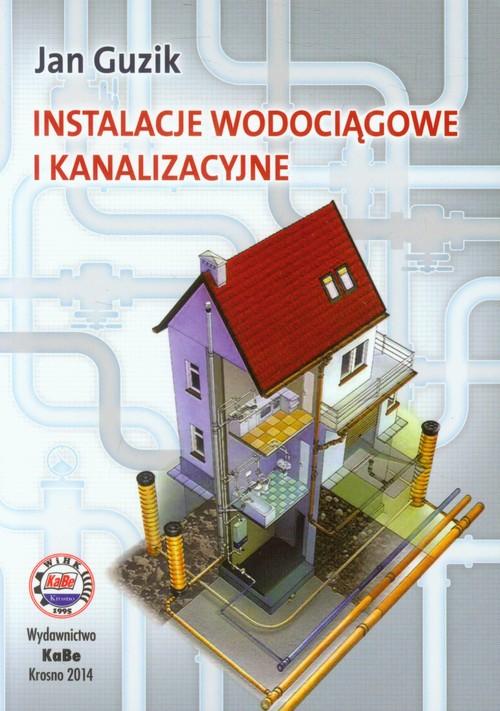 Instalacje wodociągowe i kanalizacyjne
