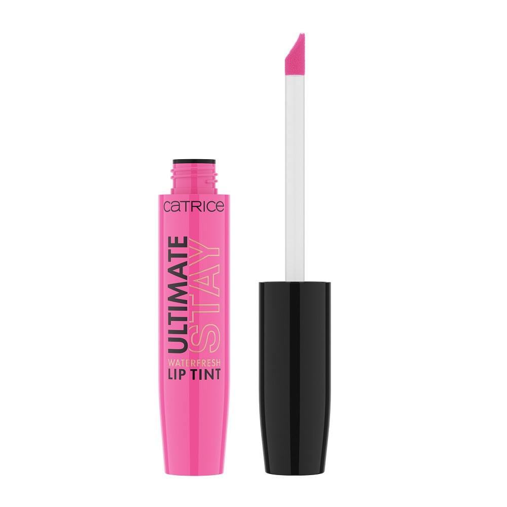 Błyszczyk do ust 040 Ultimate Stay Waterfresh Lip Tint