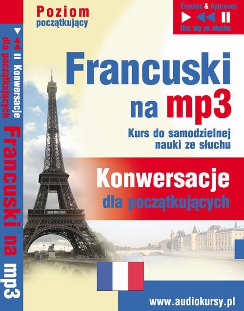 Francuski na mp3
