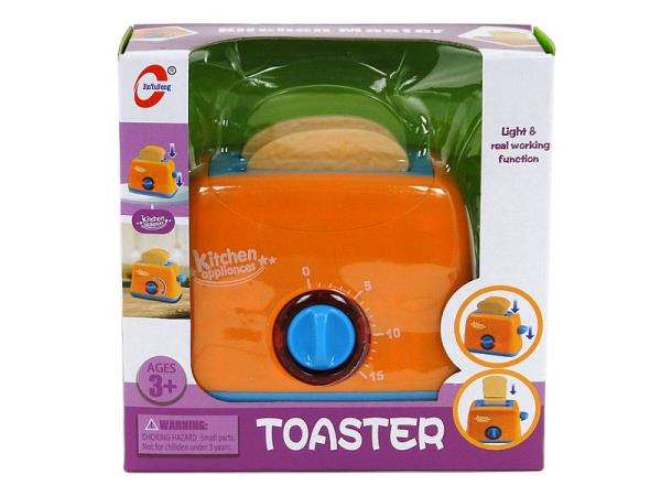 Toster 508477