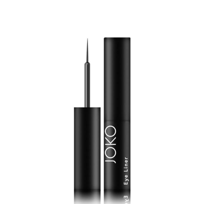 Make-Up Eye Liner eyeliner