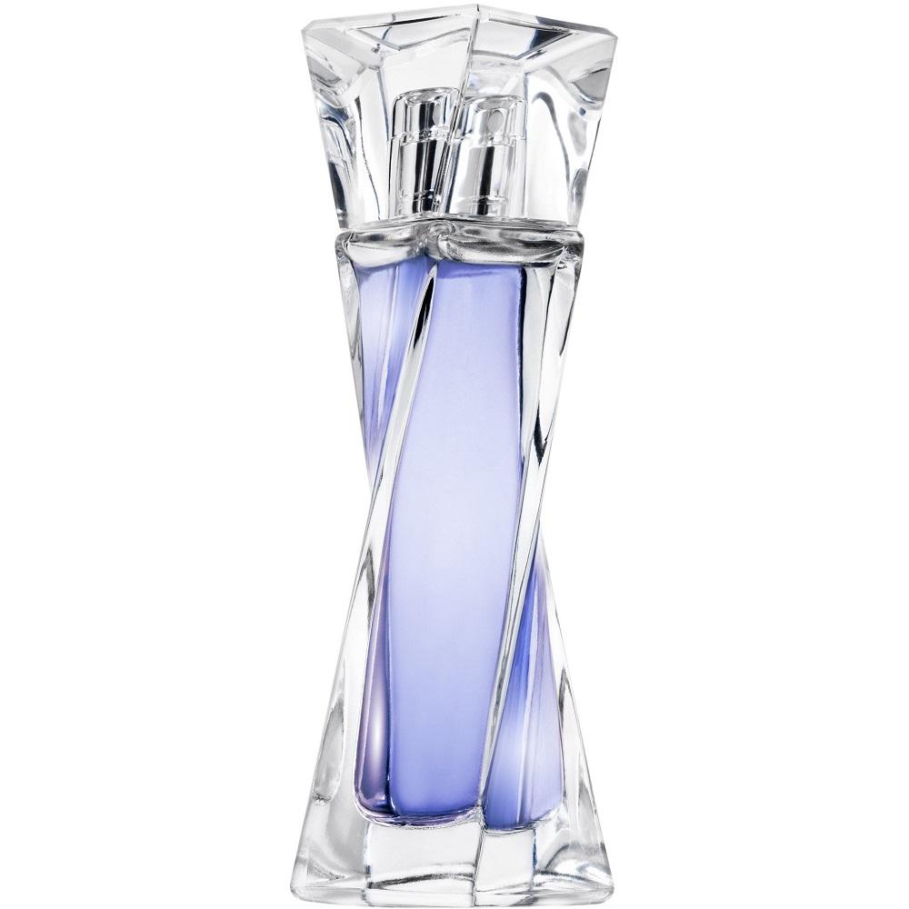 Hypnose Woman Woda perfumowana