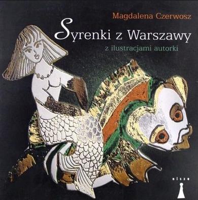 Syrenki z Warszawy