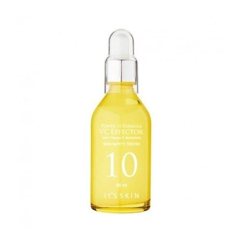 Power 10 Formula VC Effector Supersize serum rozświetlające do twarzy z witaminą C