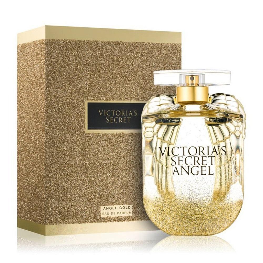 Woda perfumowana dla kobiet Angel Gold