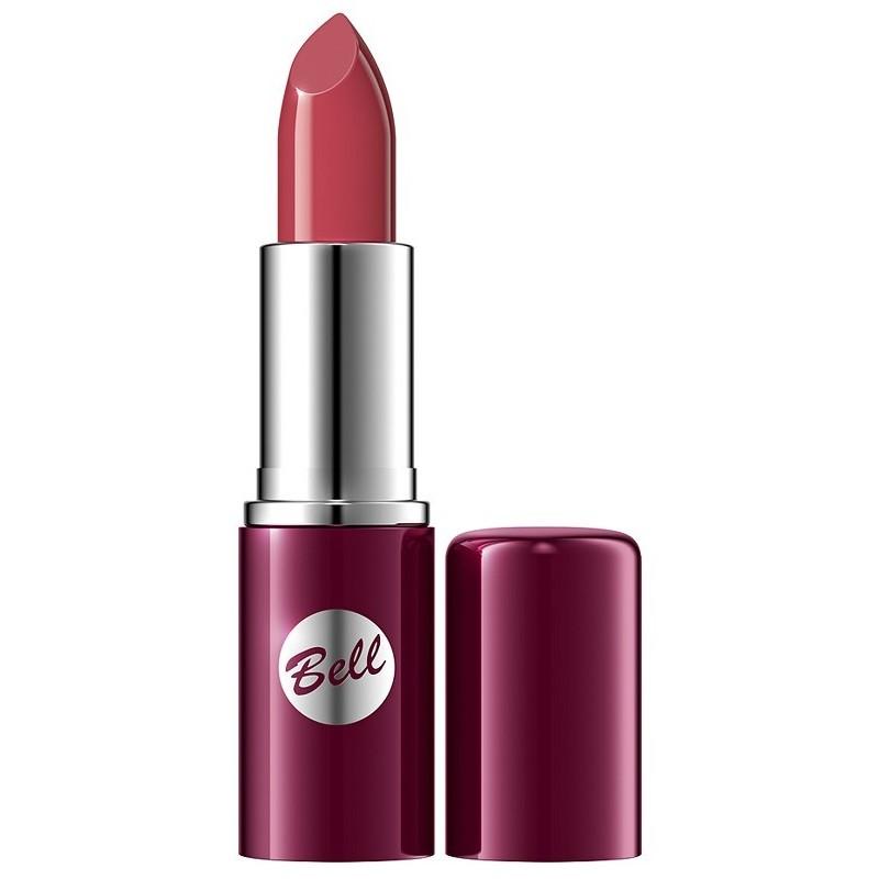 Pomadka do ust 124 Classic Lipstick