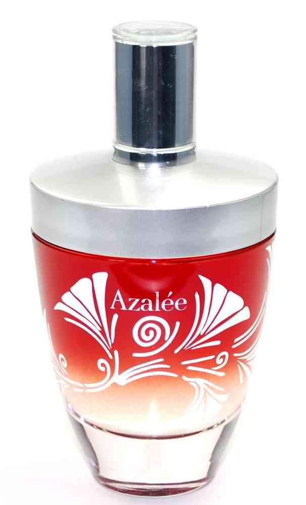 Azalee Woda perfumowana