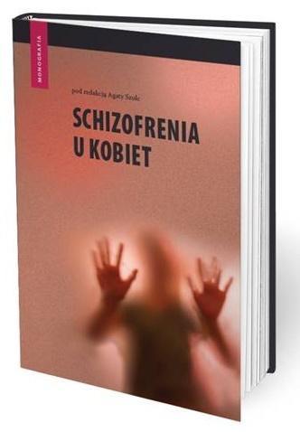 Schizofrenia u kobiet