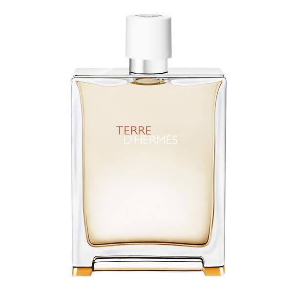 Terre D'Hermes Eau Tres Fraiche Woda toaletowa spray