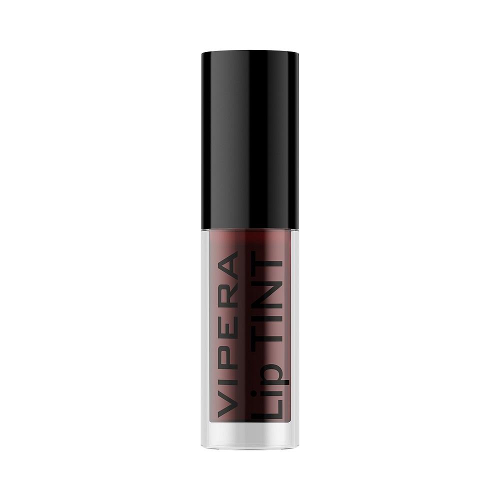 VIPERA_Lip Tint szminka w płynie do ust 03 Burgundy