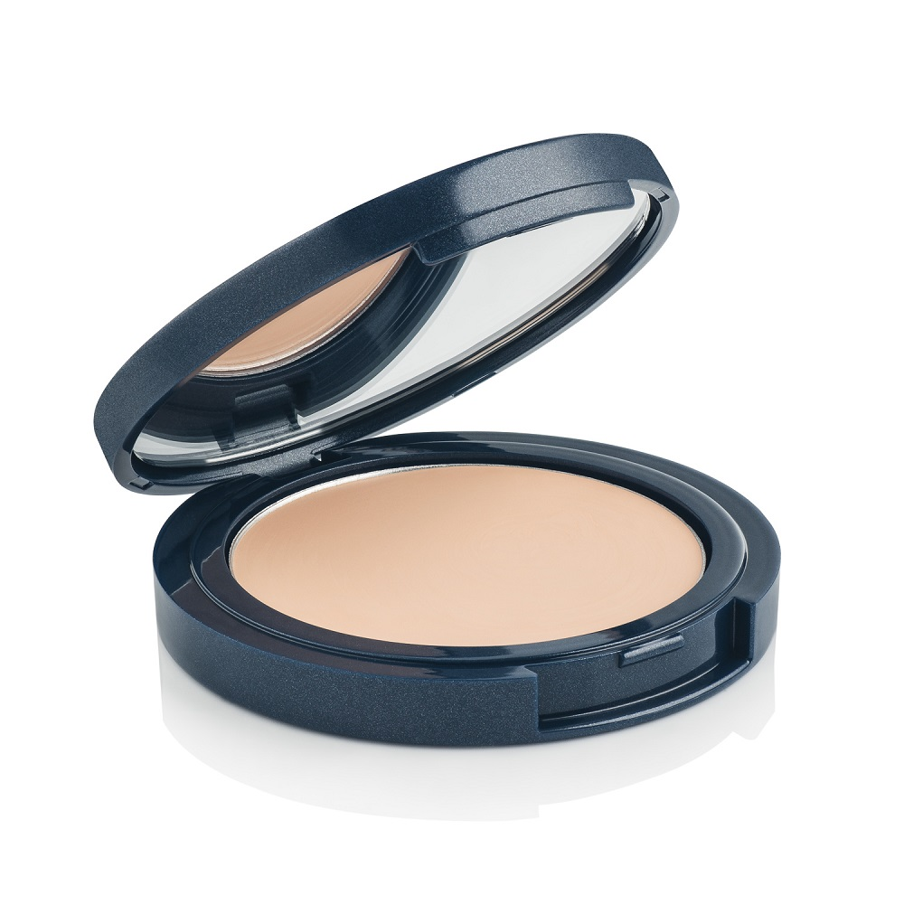 PIXIE COSMETICS_Reviving Under Eye Concealer naturalny korektor pod oczy z witaminami Creme Brulee