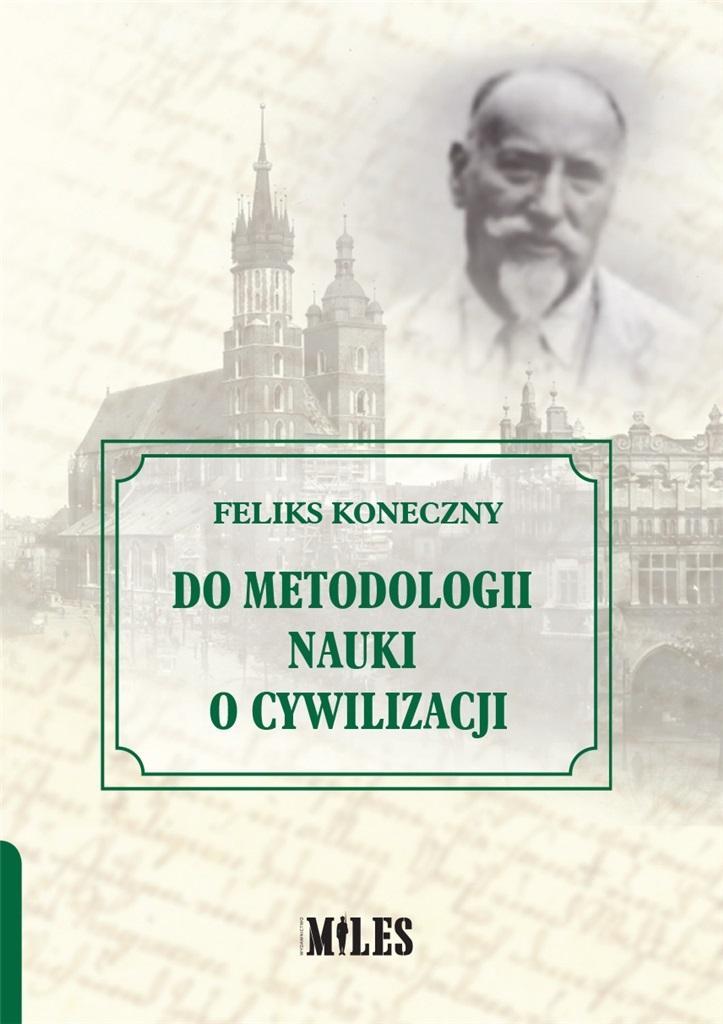 Do metodologii nauki o cywilizacji