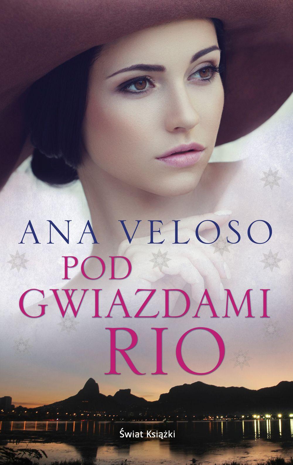 Pod gwiazdami Rio
