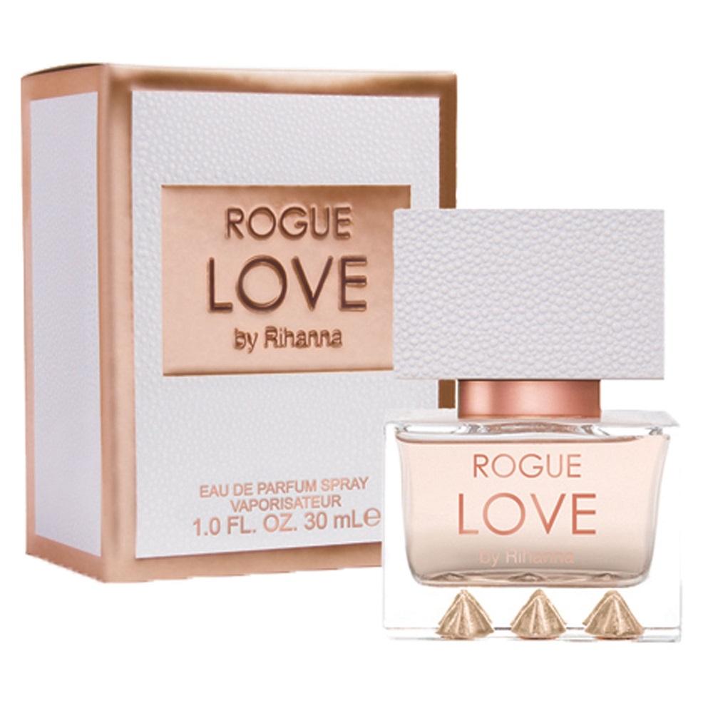 Woda perfumowana dla kobiet Rogue Love