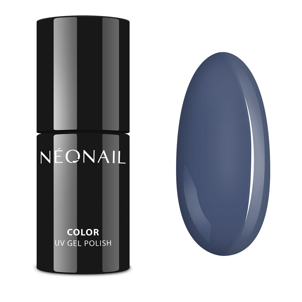 NEONAIL_UV Gel Polish Color lakier hybrydowy 7982 Keep Going