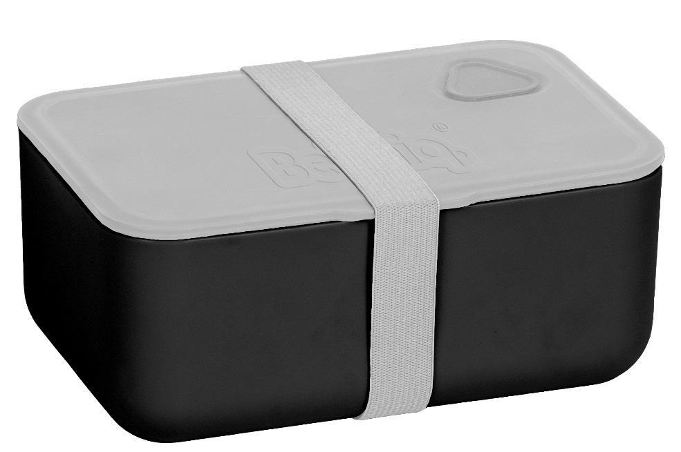 Lunch Box BeUniq PP21-3033A