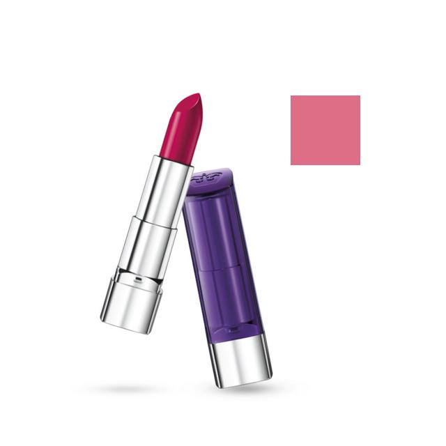 Moisture Renew Lipstick pomadka do ust 200 Latino