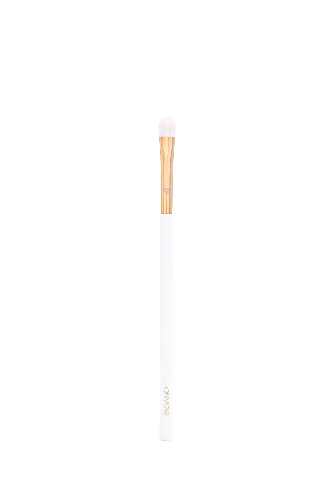 Brush pędzel do cieni P012