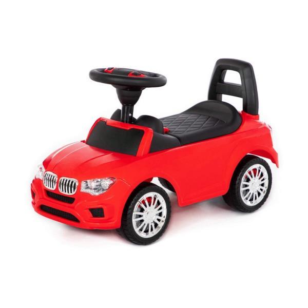 Polesie 84583 Samochód-jeździk