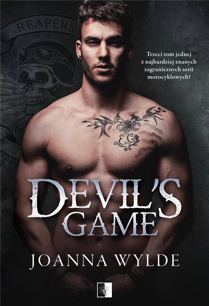 Devil`s Game