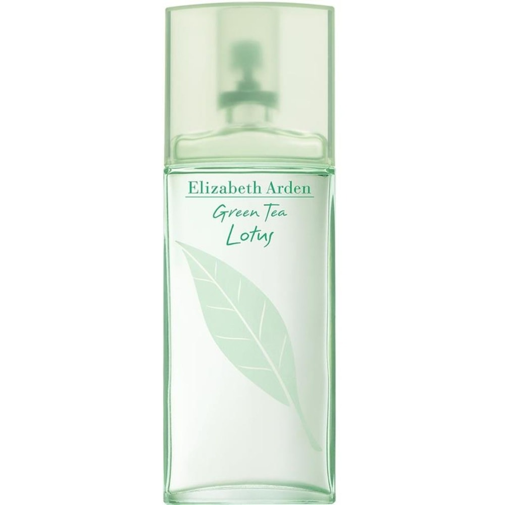 Green Tea Lotus Woda toaletowa spray