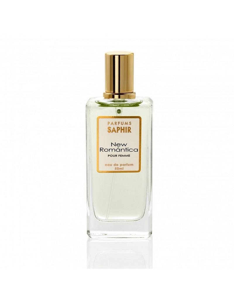 New Romantica Women Woda perfumowana