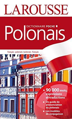 Słownik francusko-polski, polsko-francuski