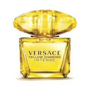Yellow Diamond Intense Woda perfumowana spray