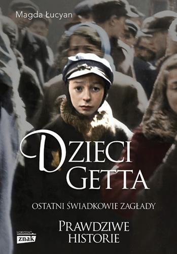 Dzieci Getta