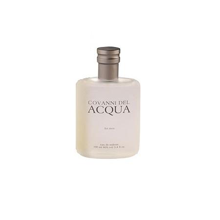 Covanni Del Acqua For Men Woda toaletowa