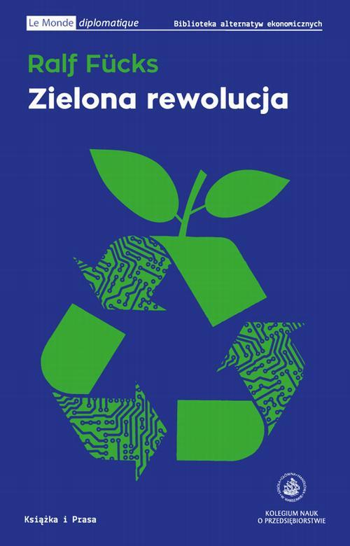 Zielona rewolucja