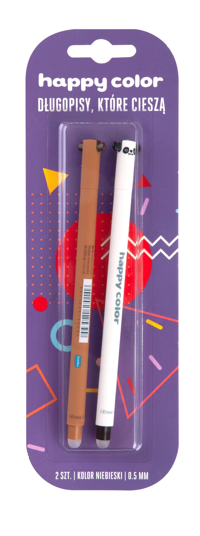 Długopis usuwalny Uszaki