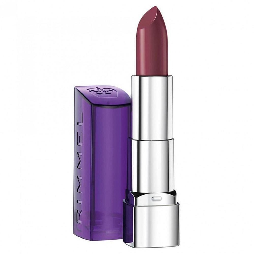 Moisture Renew Lipstick pomadka do ust 180 Vintage Pink