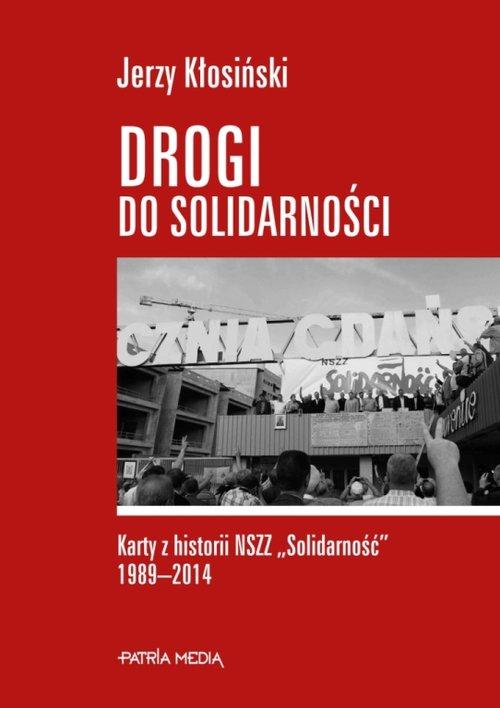 Drogi do solidarności