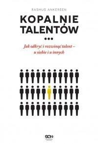 Kopalnie talentów (2018)