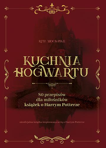 Kuchnia Hogwartu