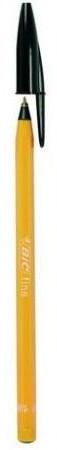 Długopis Orange Fine