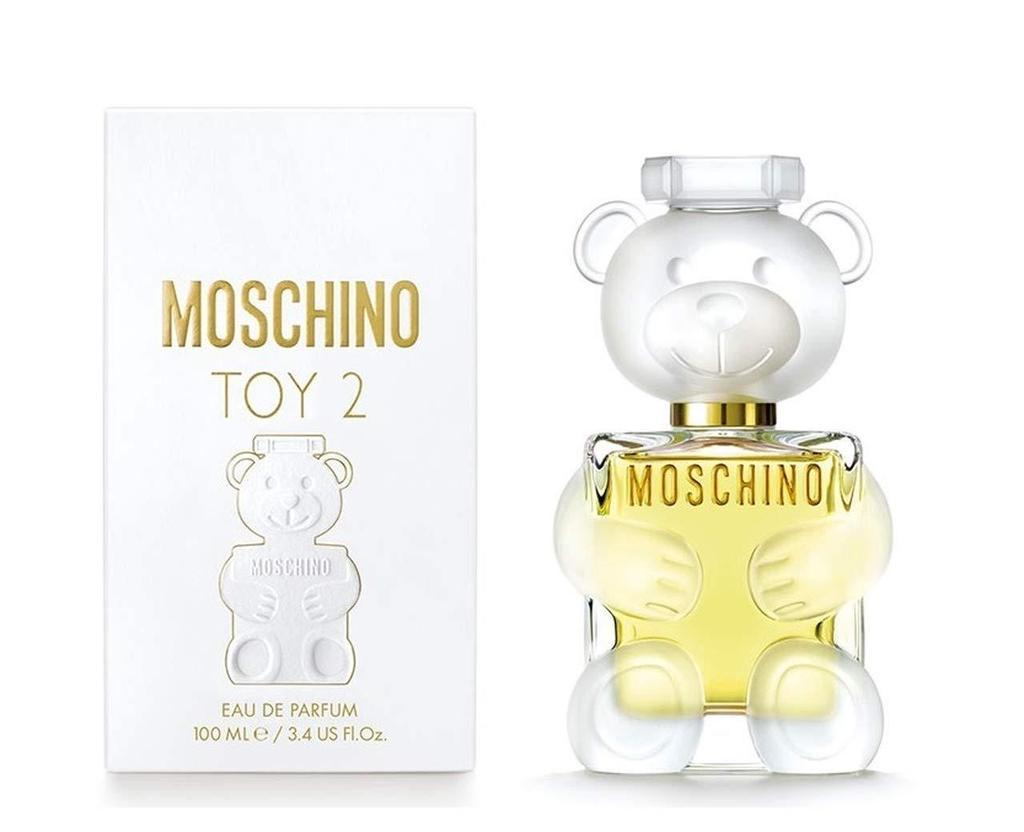 Toy 2 Woda perfumowana