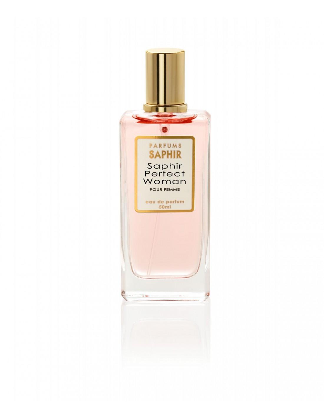 Women Perfect Woda perfumowana