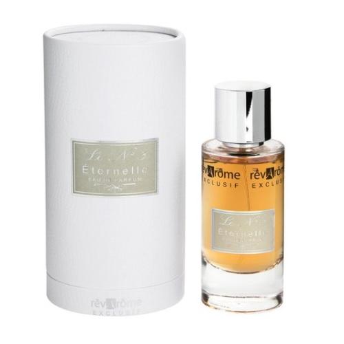 Exclusif Le No. 3 Eternelle Woda perfumowana spray