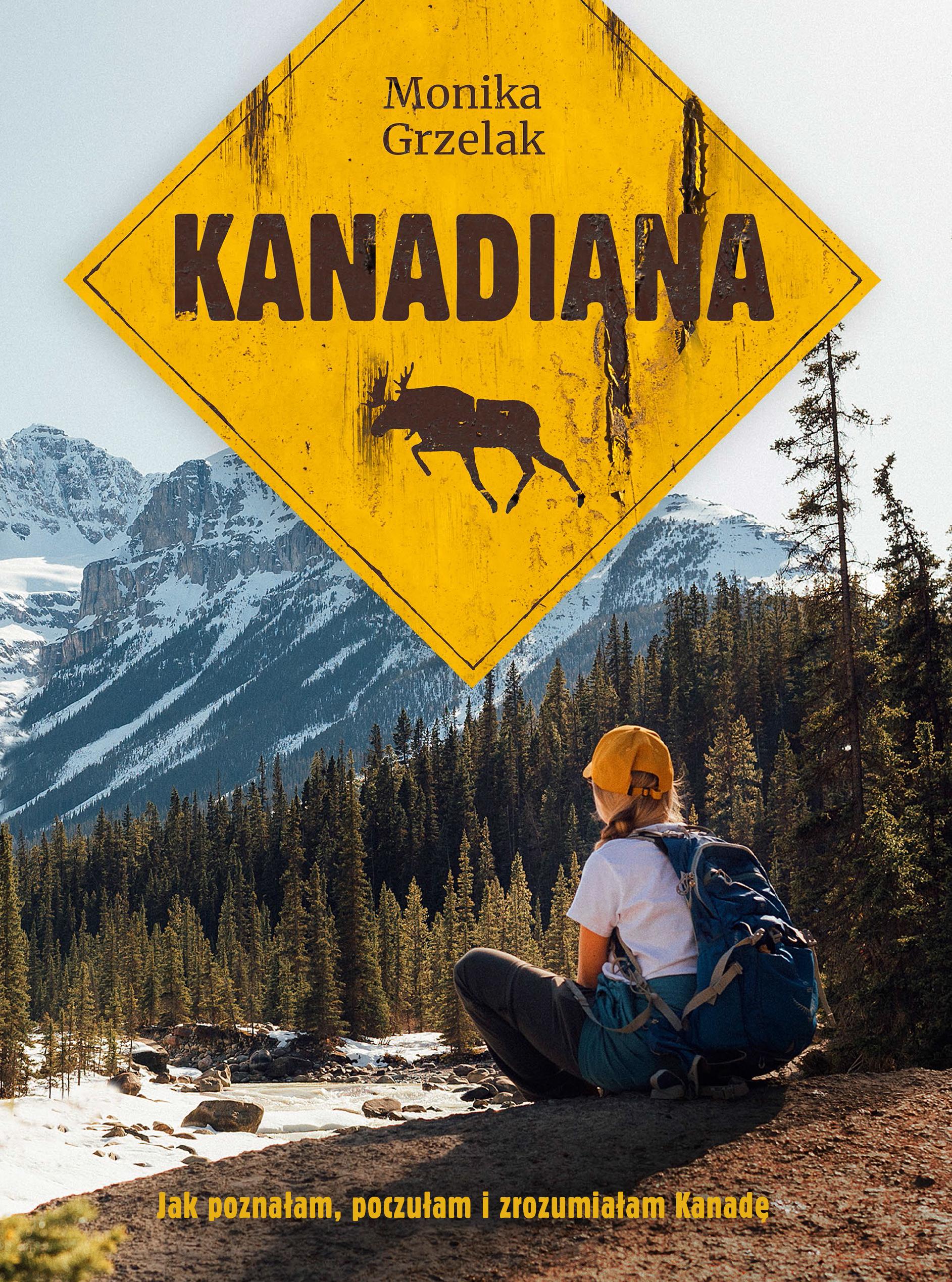 Kanadiana