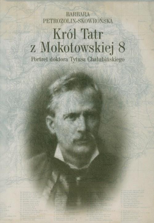 Król tatr z mokotowskiej wyd. 2